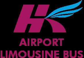 Osaka Airport Transport's Limousine Bus
